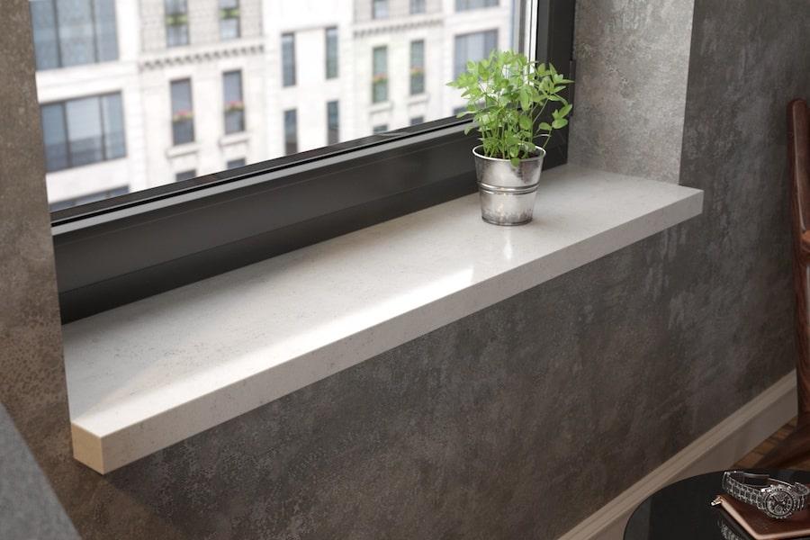 Подоконник бетон купить бетон в авито